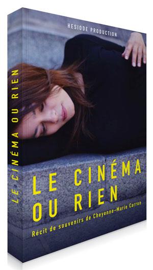"""Résultat de recherche d'images pour """"carron le cinema ou rien"""""""